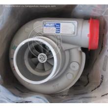 Оригинальный турбокомпрессор 185-5732 для двигателей Caterpillar 3176