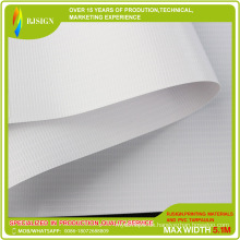 Manufaktur Coated Max 5m --Flex Banner
