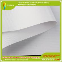 Manufactory Coated Max 5m --Flex Banner