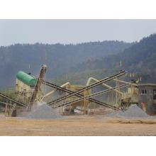 Industrial Grinding Dust Collector Equipment