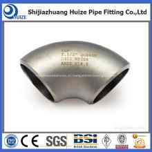 acessórios para tubos de aço inoxidável