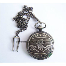 OEM Pocket Watches From China Watch Factory