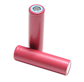 flashlight 10000 lumens battery Sanyo 18650 Battery 18650F