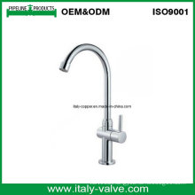 10 Years Quality Guality Brass Basin Faucet (AV2060)