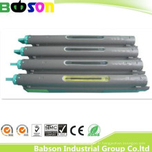 Toner couleur compatible pour Lexmark C925 / X925 Prix favorable / qualité Premium