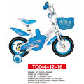 Newest Arrival of Children Bicycle 12""