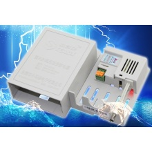 24W power supply luar tahan air 12vdc 2a