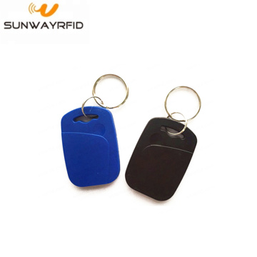 RFID 125KHZ Access Key Tag Keyfobs Брелок