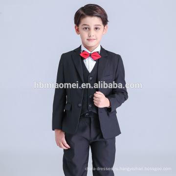 Оптом комплект одежды для мальчика формальной одежды мальчика костюм для свадьбы