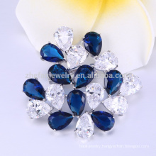 China wholesale bulk brooch