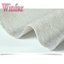 Tissu Polyester Spandex Sandwich 3D Sir Mesh