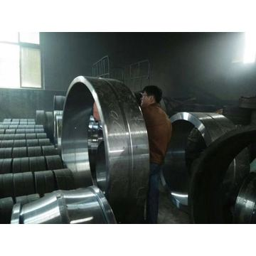 CRB Cylinderical Rollenlager Zgxsy Marke von Xsy Lager geliefert