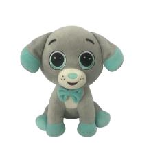 Beanie Boo Chihuahua de peluche