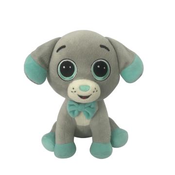 Beanie Boo Chihuahua Plush