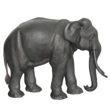 Grandes statues en bronze à vendre