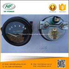 Pièces de moteur diesel Deutz FL912 manomètre d'huile