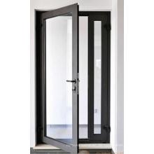 Hochwertige Aluminiumlegierung Casement / Swing Door
