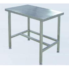High Quality Stainless Steel Working Table