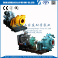 Rubber Lined Competitive Price Vertical Submersible Sump Slurry Pump