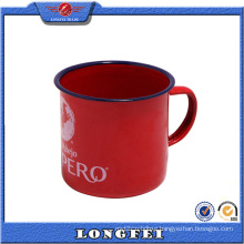 China Supplier Fashion Photo Printing Mug Cup