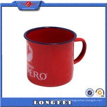 China Supplier Fashion Photo Printing Mug Cup