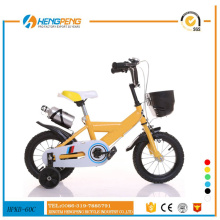 1.0 thickness frame children bike with TIG welding