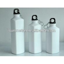 NUEVA Sublimación botella de los deportes de agua botella de agua tetera --- fabricante