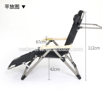 Yes Folded and Outdoor Furniture General Use metal folding chair