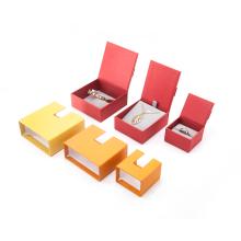 Special Design Jewelry Box
