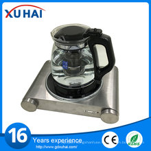 Kitchen Equipment Foshan Induction Cookers