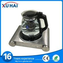Кухонное оборудование Индукционные плиты Foshan
