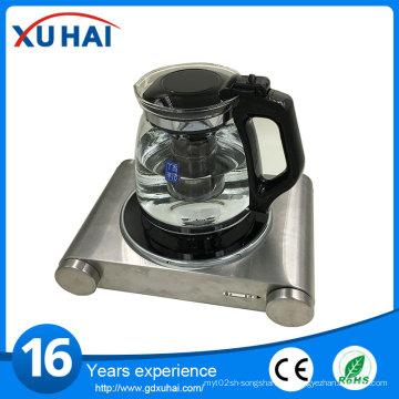 Kitchen Equipment Foshan Induction Cookers