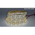 SMD 3528 300 LED-LED-Streifen