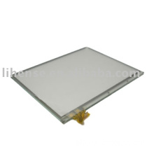 Touch LCD Screen Display for NDS Lite