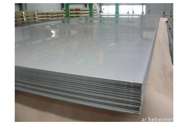 stainless_steel_plate_sheet