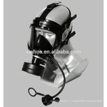 MF18D-2 équipement de protection individuelle