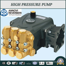 180bar Italien Ar Hochdruck Triplex Plunger Pumpe (RRV 3G27 D DX + F7)