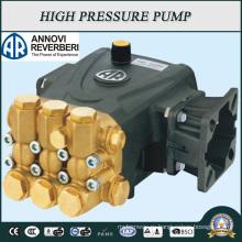 180bar Италия Аргон высокого давления триплексный плунжерный насос (RRV 3G27 D DX + F7)