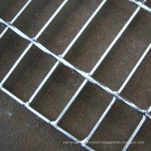 Steel Grid Decking /Bar Grating/Steel Grating