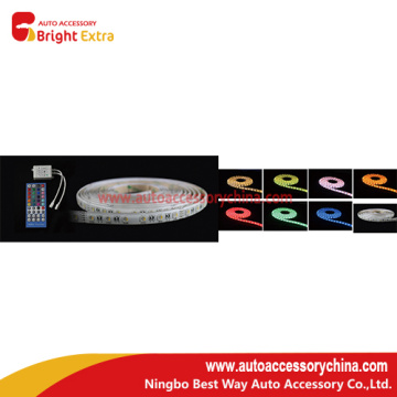 Flexible Led Cinta RGB