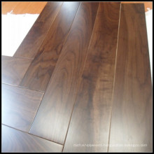 Quality Engineered Walnut Wood Flooring
