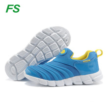 new cheap kid casual shoes ,fashion kids shoes, hottest selling shoes