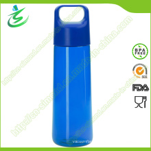 650ml BPA-Free Hot-Selling Water Bottle with Handle (DB-F2)