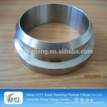 class 150 flange dimensions manufacturer in China