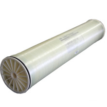 NF Nanofiltration Filter  Membrane For Home Drinking Water Treatment