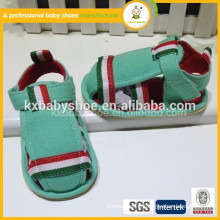new arrival wholesale best selling for summer fashion cheap soft sole baby sandals