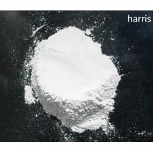 Kalk-Pulver für Wasseraufbereitung und architektonische Calciumoxid