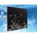 La publicité en aluminium de Cabinet P4.81 de Cabinet de moulage mécanique sous pression