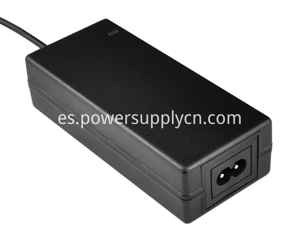 48V1.35 Power Adapter