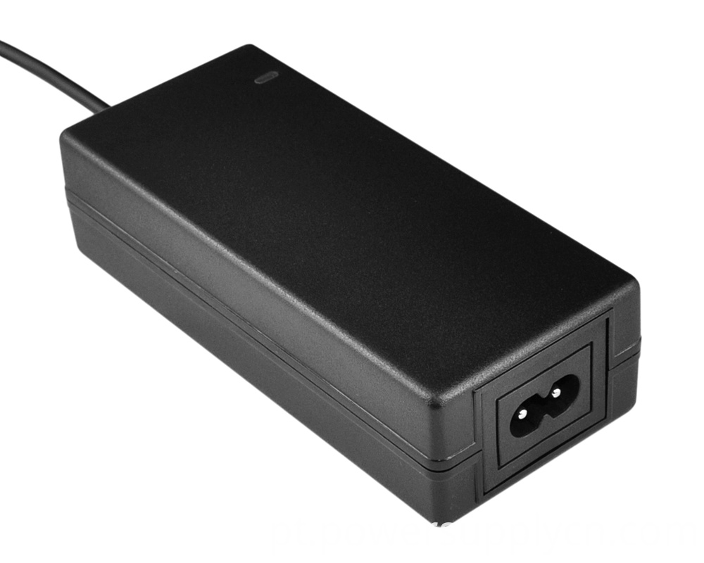 6V8A power supply adapter